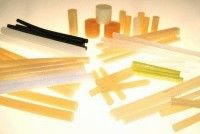 Surebonder Hot Melt Glue Sticks and Bulk Adhesive