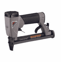 "Unicatch US2012B 1/2"" Crown 50 Series Upholstery Stapler"