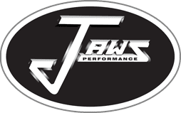 JAWS PERFORMANCE SHARK 850 ETEC PIPE & YPIPE