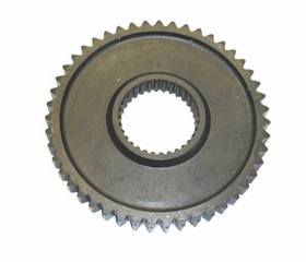 Ski-doo Rexnard Bottom Sprockets 13W for REV GEN4 Chassis 2021 ONLY with OEM NARROW BOTTOM GEARS