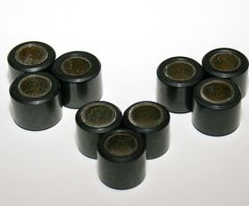 THUNDER PRODUCTS Ski-doo TRA Rollers-MADE IN USA
