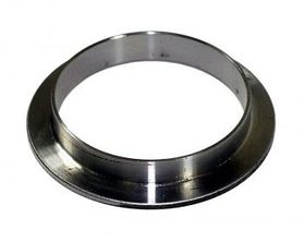 SPEEDWERX primary spring cup adapter for Arctic Cat BOSS primary clutch