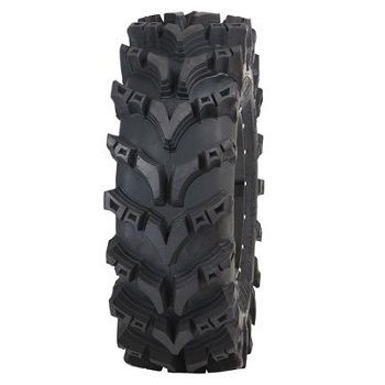 STI OUT & BACK MAX SUPER TRACTION ATV TIRES