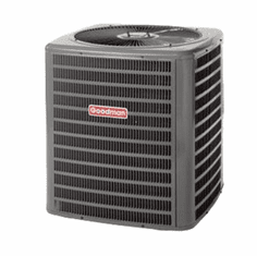 GOODMAN 1.5 TON 13 SEER AIR CONDITIONER