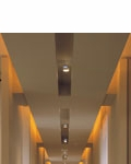 Bright Ideas for Soffit Lighting