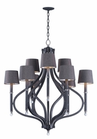 Chandeliers Light Fixtures