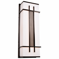 Exterior Decorative Wall Sconces
