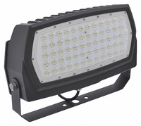 Flood Lights & Security Lighting