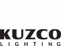 Kuzco Lighting