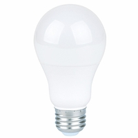 LED Replacement A-Lamps