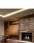 Lighting Your Coves and Crown Molding with LEDs