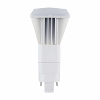 Plug-In LED Lamps