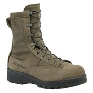 Belleville 655 Men's Extreme Cold Weather Waterproof and Insulated USAF Boot