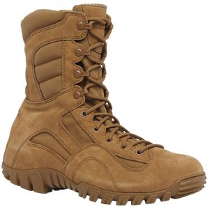 17931ea181d9 Tactical Research TR550 Khyber Men's OCP ACU Coyote Brown Hybrid ...