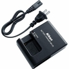 AC Power Adapter for Nikon Z 7