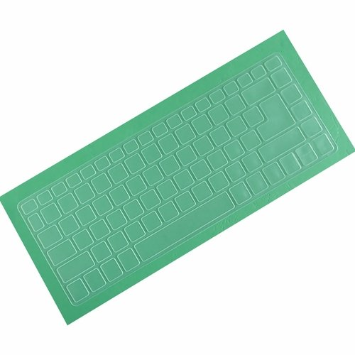Acer Swift 3 SF314-51 Keyboard Skin Shield