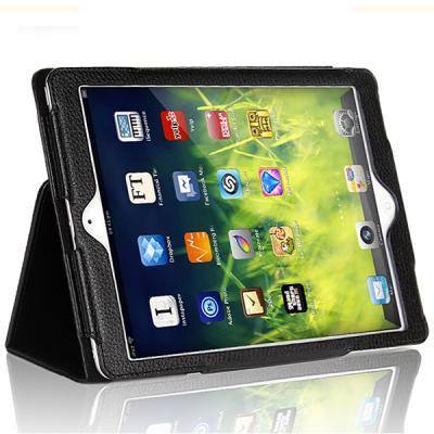 Apple iPad 6 Case