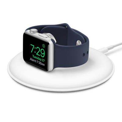 Apple iWatch Series 3 Stand Dock Cradle