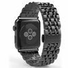 Apple iWatch Series 3 Wrist Strap Stainless Steel 40mm
