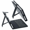 ASUS Chromebook Tablet CT100PA Case with Keyboard