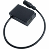 Canon EOS 750D AC Charger Coupler