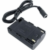 Canon EOS 90D AC Charger Coupler