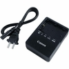 Canon EOS 90D AC Power Adapter