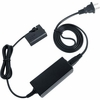 Canon EOS Rebel T7 AC Charger Coupler
