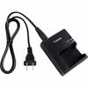 Canon EOS Rebel T7 AC Charger Power Adapter