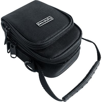 Canon PowerShot SX70 HS Carrying Bag