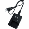 Canon PowerShot SX740 HS AC Charger Power Adapter