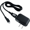 Casio EX-FR100L Charger Power Adapter