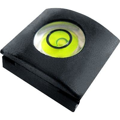 Digital Camera Flash Hot Shoe Spirit Level Gradienter