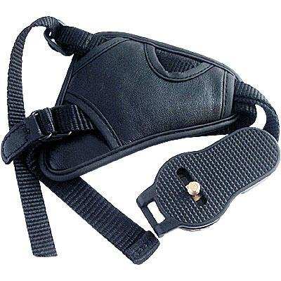 Digital Camera Video Hand Strap Grip