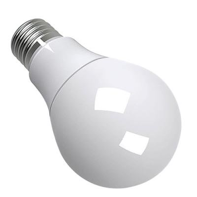 E27 Lamp Warm White Dimmable 7W LED Light Bulb