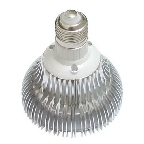 E27 Lamp Warm White Dimmable Type PAR30 LED Light Bulb
