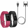 Fitbit Charge 3 USB Charging Cable