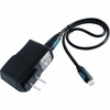 GoPro Fusion Power Adapter Charger