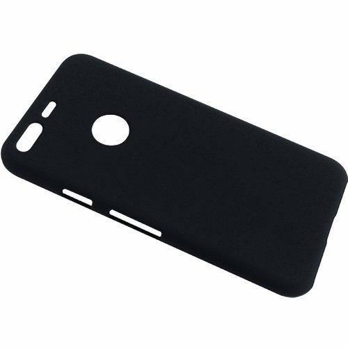 Hard Shell Case for Google Pixel