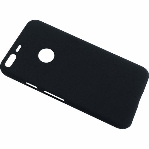 Hard Shell Case for Google Pixel XL