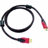 HDMI Cable 6 Feet