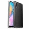 Huawei P20 Pro OtterBox Drop Protection Silicon Case