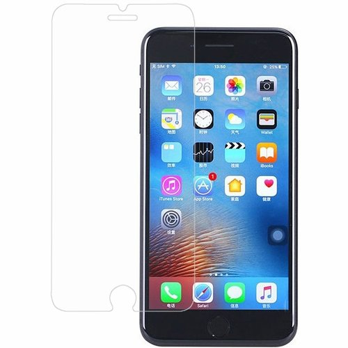 iPhone 8+ Invisible Shield Screen Protector