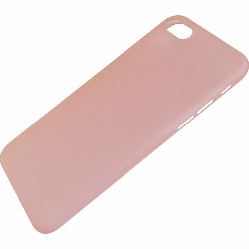 iPhone 8+ Rubber Case