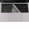 Keyboard Cover for Samsung R455 R458 R457