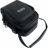 KODAK PRINTOMATIC Instant Print Camera Carrying Bag