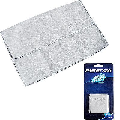 LCD Camera Lens Screen Cleaning Cloth