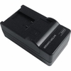 LEICA M Type 240 AC Charger Power Adapter