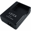 LEICA Q-P AC Charger Power Adapter
