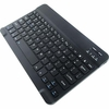 Microsoft Surface Pro 4 Bluetooth Wireless Mini Keyboard